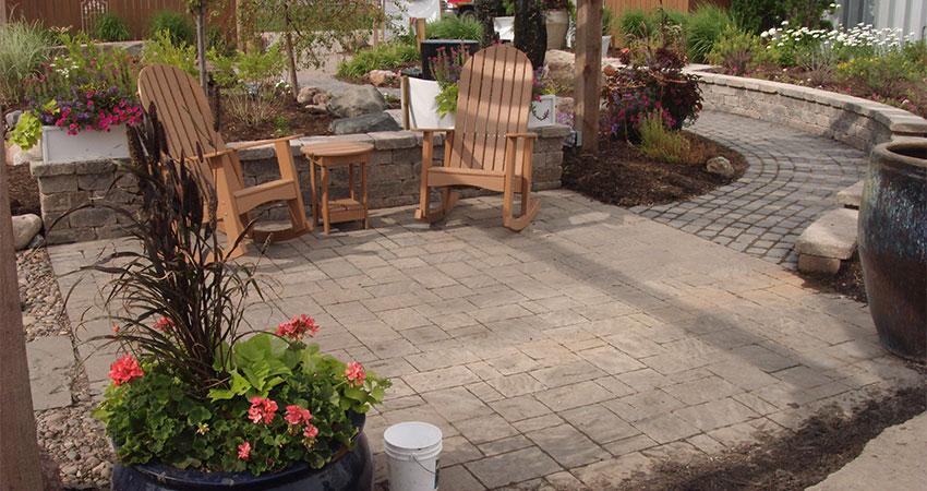 patio-design-2